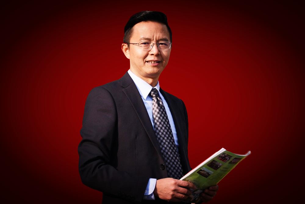 稿定设计导出-20181221-8403_看图王.png