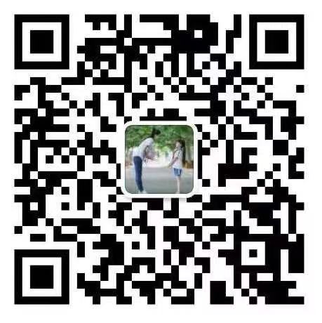 深圳和諧号科技教育有限公司
