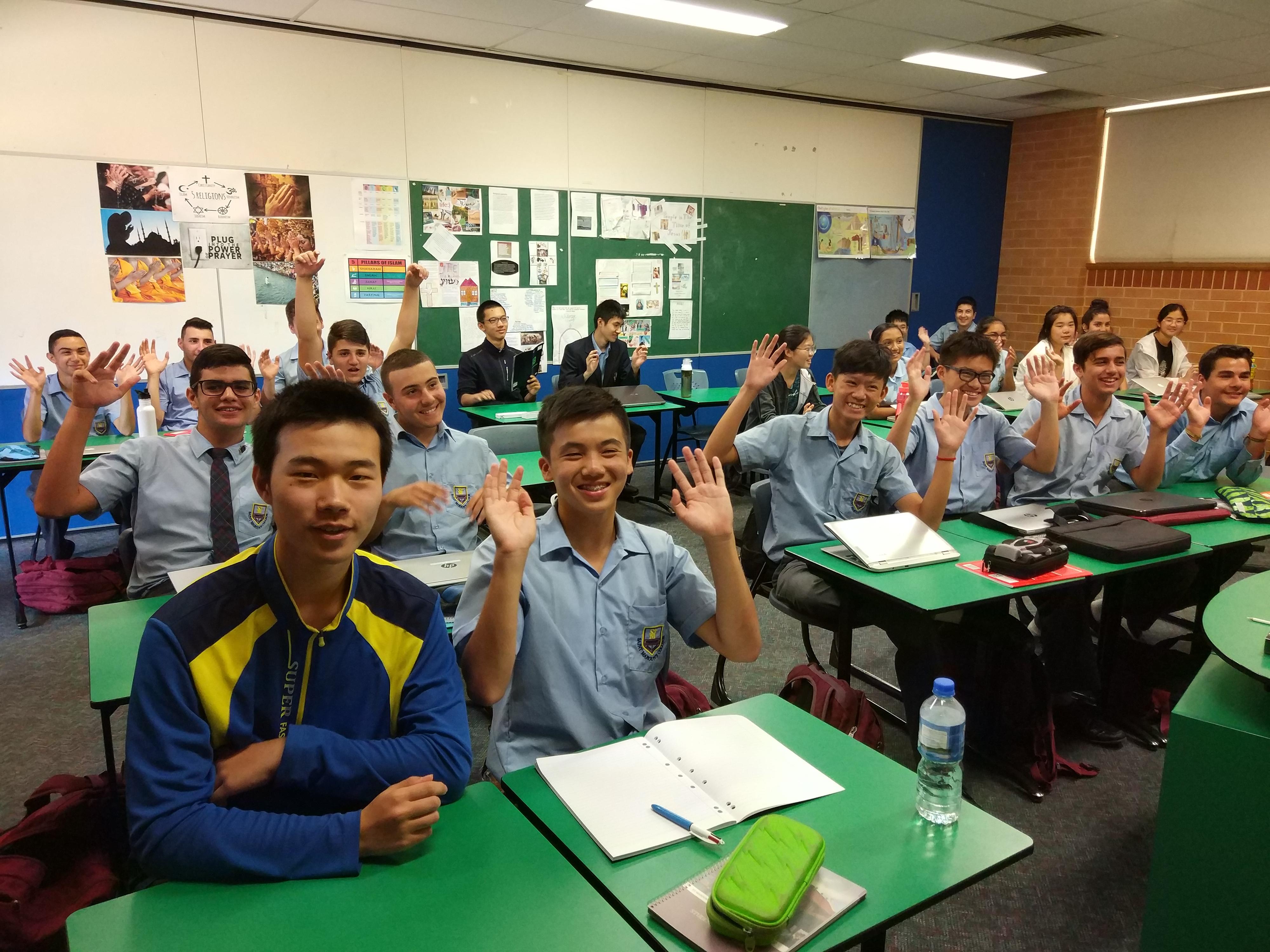 体验真正的澳洲课堂.jpg