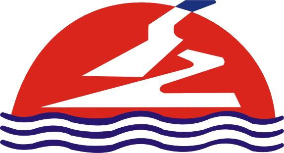 透明背景的校徽.png