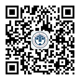 广东外语外贸大学继续教育学院 二维码