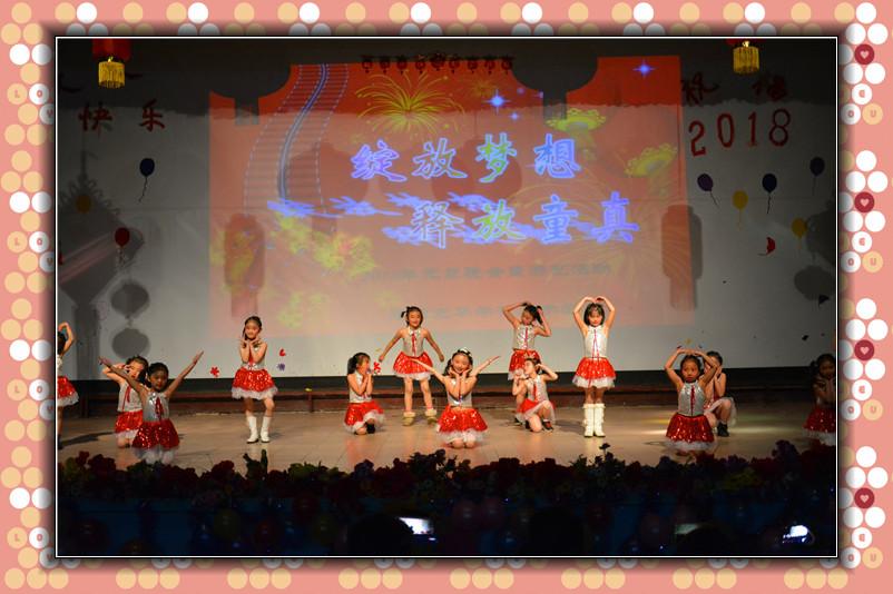 DSC_0097_副本.jpg