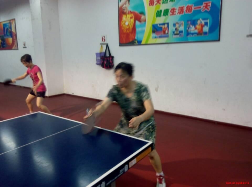 乒乓球1.jpg
