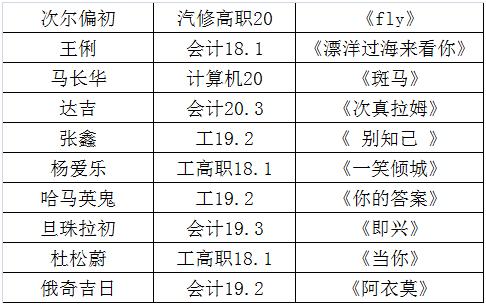 5T6B{G)]X(9R7C6S]KW[D61.png