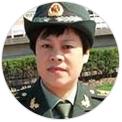 安江燕老师