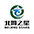 北京教育学会