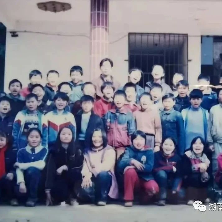 【建校20周年特辑㉚】教在心灵