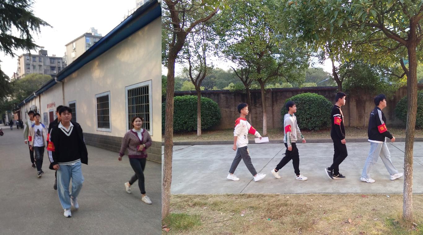 zhizhou.jpg