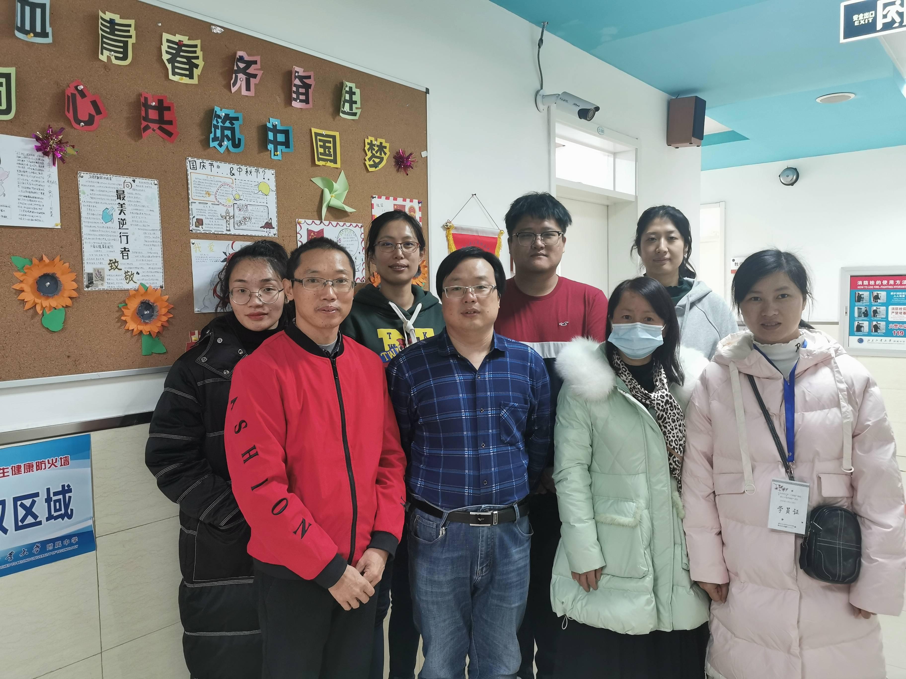 化学组指导教师和跟岗学员教师.jpg