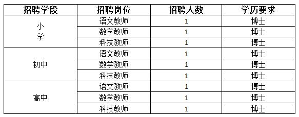 微信截图_20170113170211.png