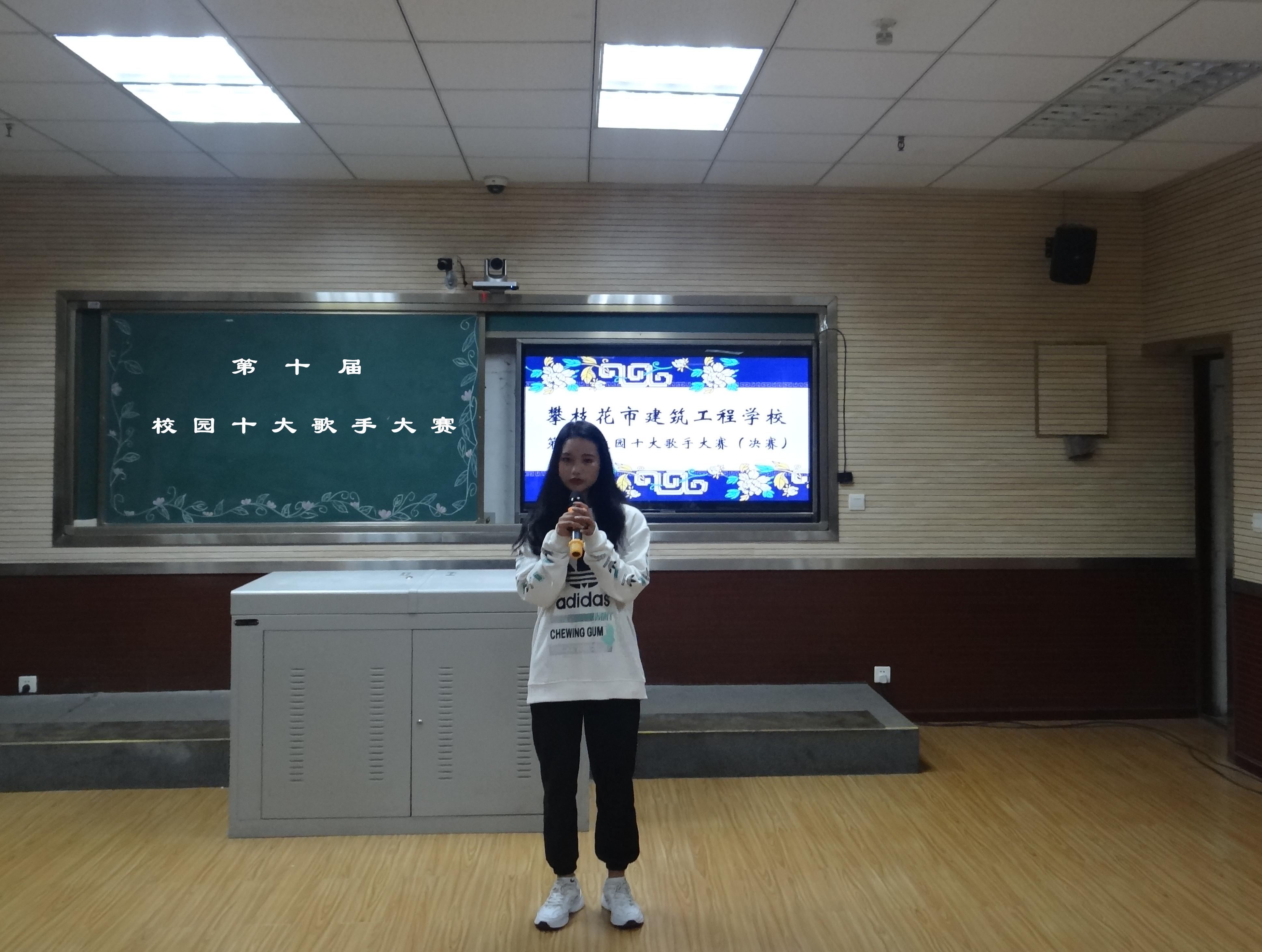 3歌手DSC07955_副本.jpg