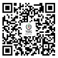 宁波市甬江职业高级中学 二维码