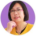 阳海华老师