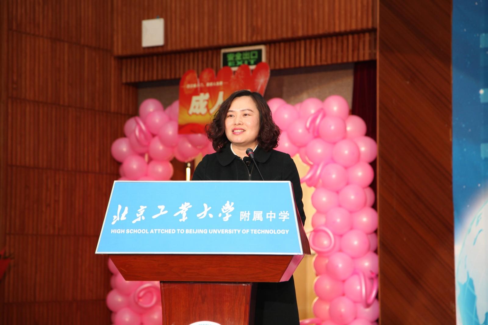 藏生父母代表发言钟立文母亲.jpg