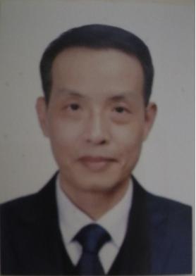 史江林.png