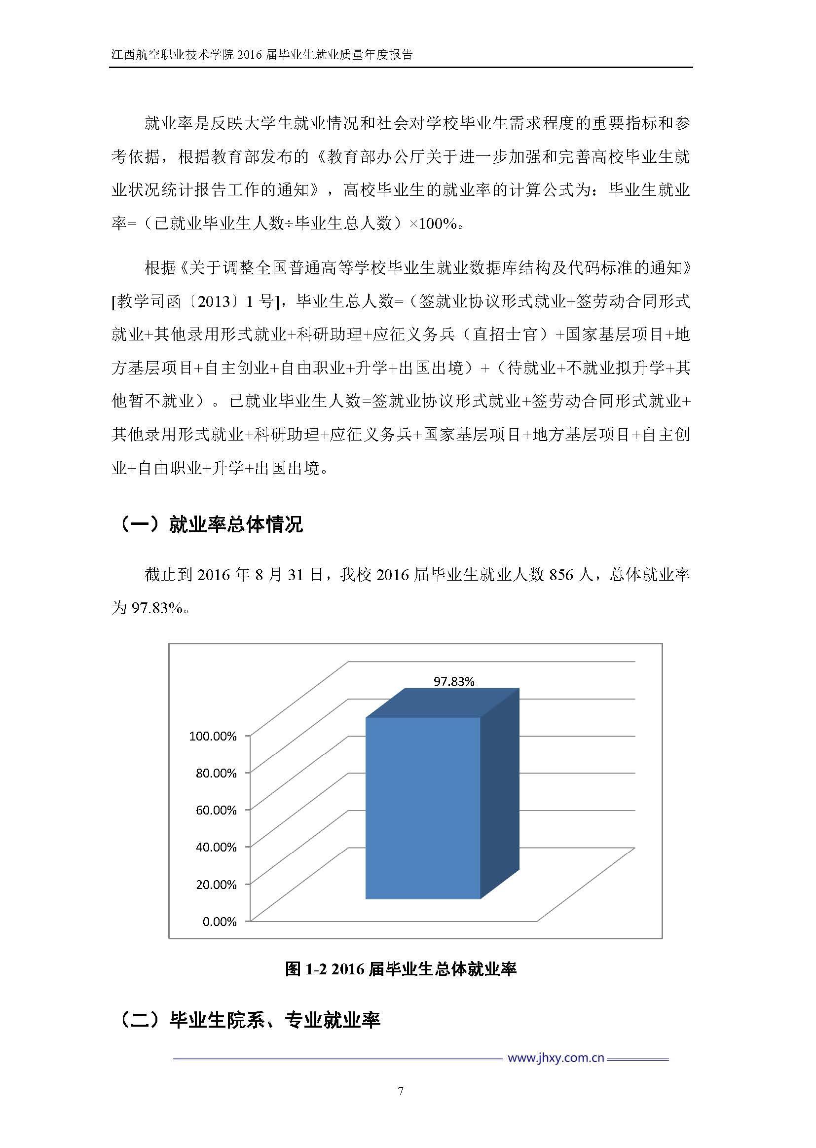 江西航空职业技术学院2016届毕业生就业质量年度报告_Page_14.jpg