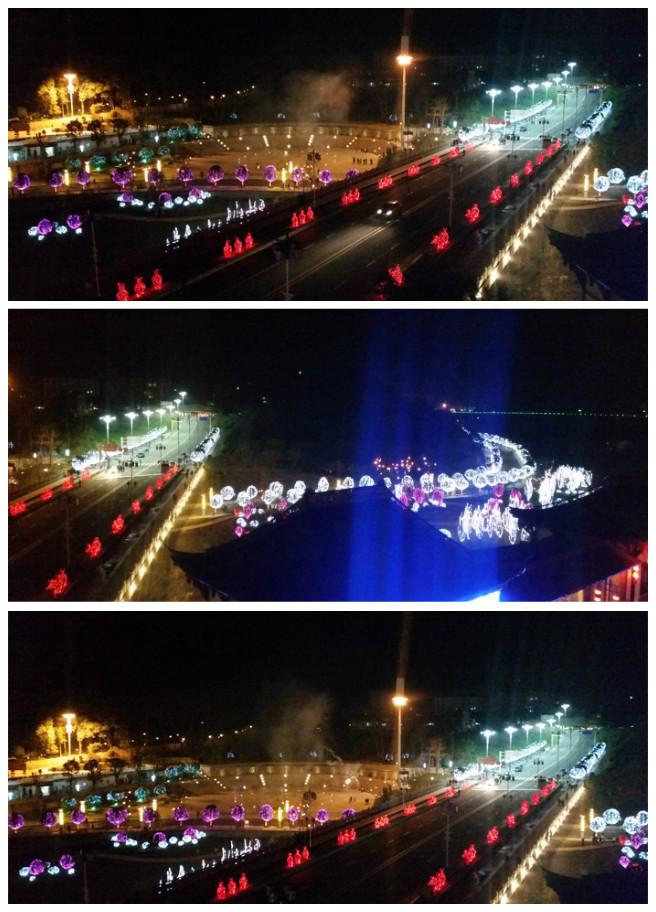 烈士陵園大橋