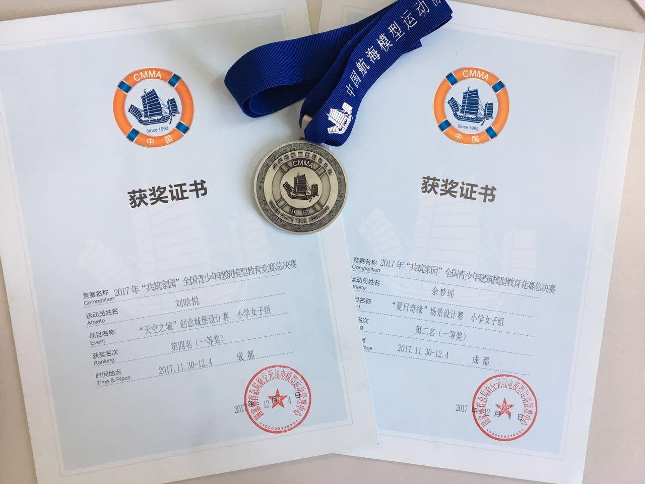 获奖证书和奖牌.jpg