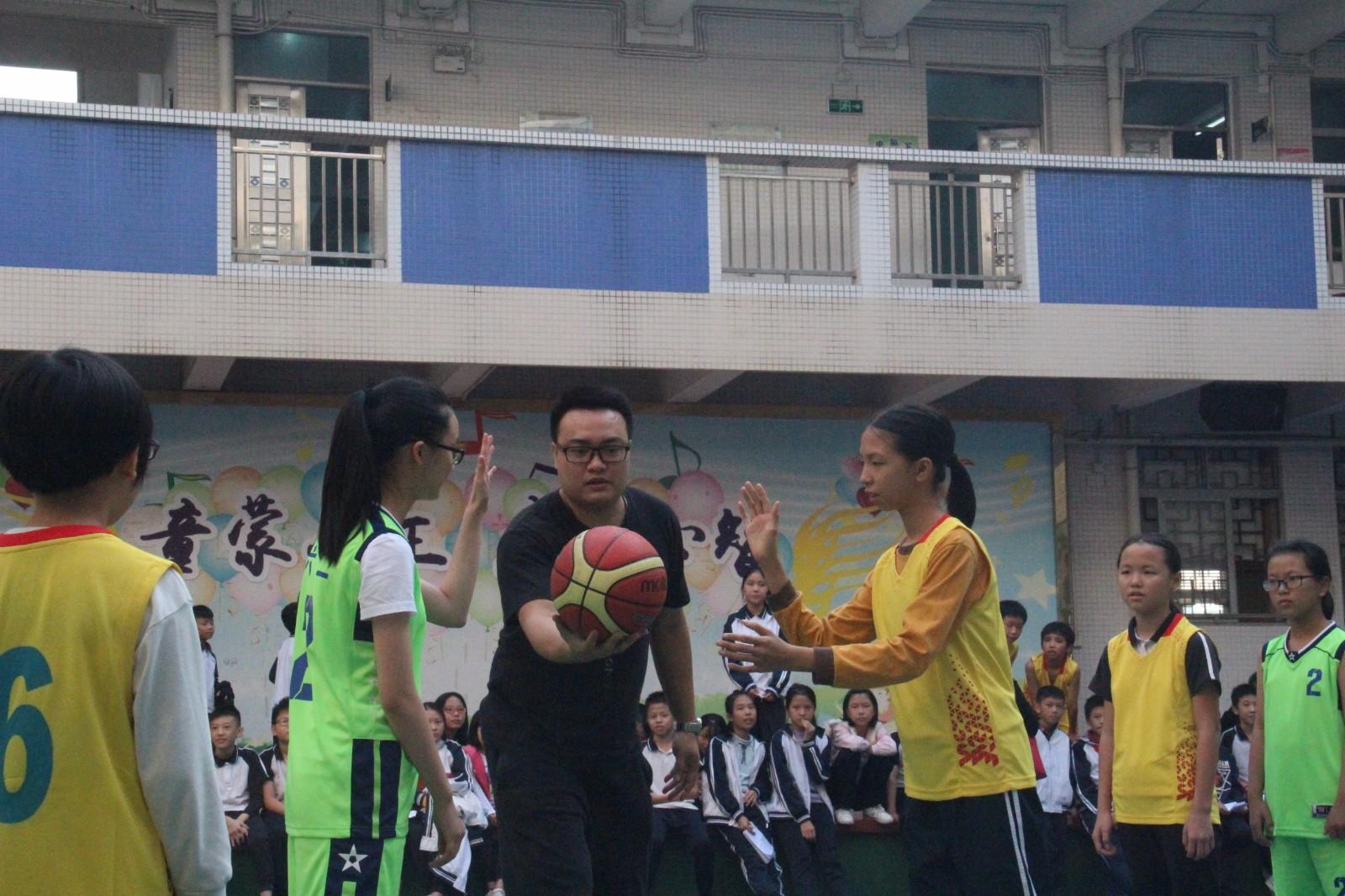 跳球1.JPG