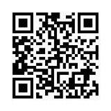 QQ图片20201115215315.jpg