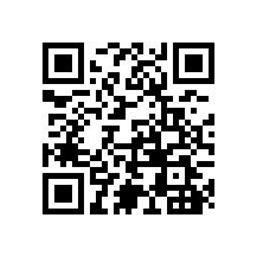 QQ图片20200609160034.png